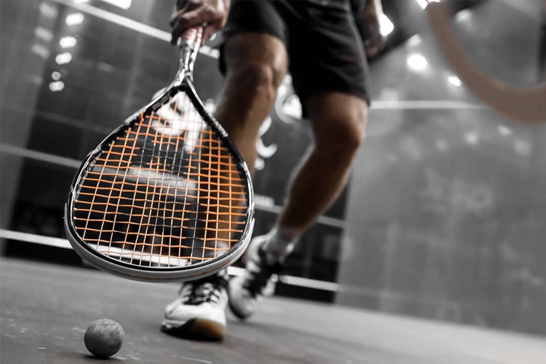ligue-squash-pdl-championnat-regional-equipes