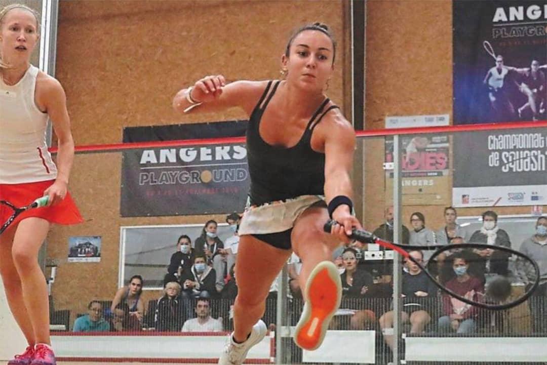 ligue-squash-pdl-ladies-open-angers