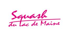 ligue squash PDL logo Squash Angers du Lac de Maine