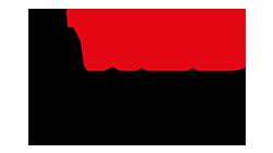 ligue squash PDL logo Red Zone Challans