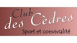 ligue squash PDL logo Squash les Cèdres