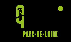 logo topmenu ligue squash pdl