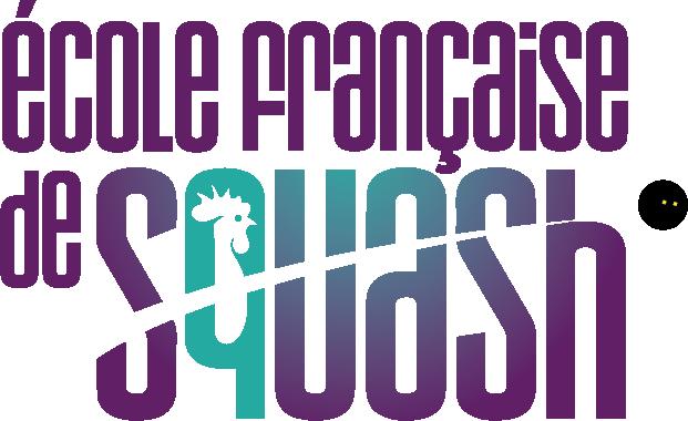 LOGO_FFSQUASH_ECOLE-FRANCAISE_Violet_Bleu