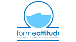Logo-Forme-Attitude-Doué-la-Fontaine
