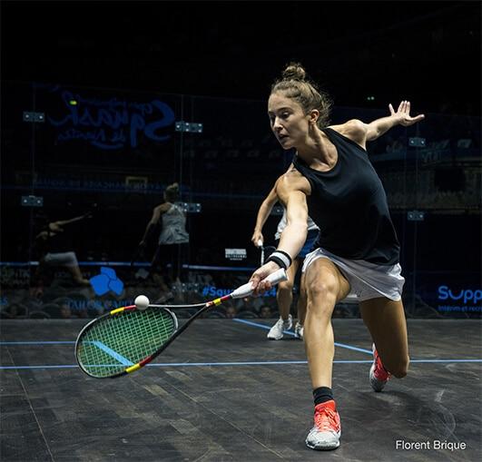 accueil-ligue-squash-pdl-nele-gilis-psa-2018