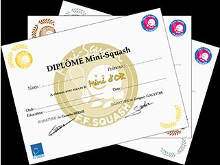 diplome-mini-squash-ligue-pdl