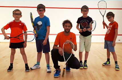 ecole-squash-ligue-pdl-dsport-co