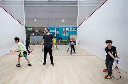 ecole-squash-ligue-pdl-sautron