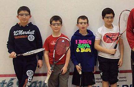 ecole-squash-ligue-pdl-squash-flechois