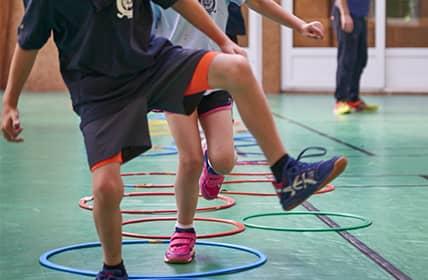 ecole-squash-ligue-pdl-squash-les-cèdres