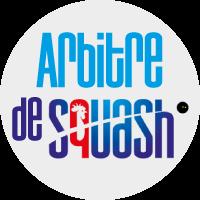 ffsquash-arbitre-ligue-pdl
