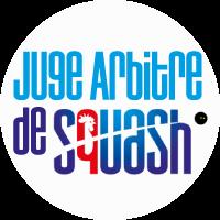 ffsquash-juge-arbitre-blanc-ligue-pdl
