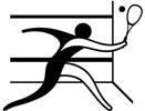 ligue-squash-pdl-icone-club-non-liste
