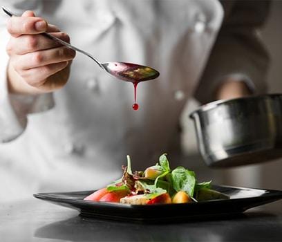 la-baule-sporting-club-cuisinier