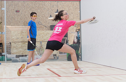 ligue-squash-pdl-CER