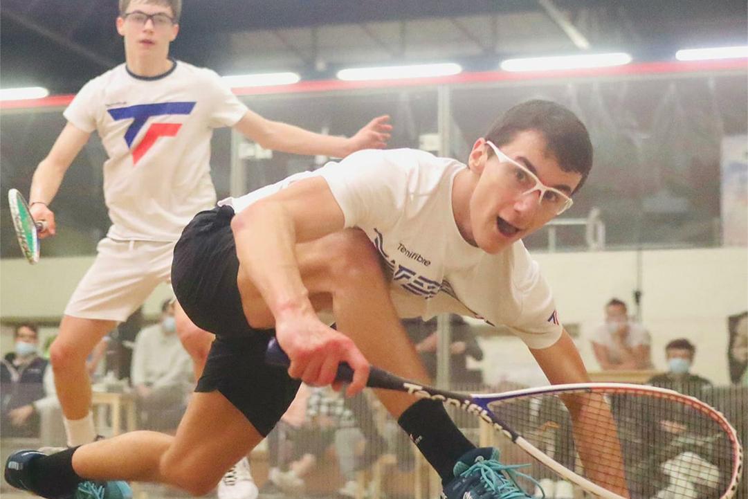 ligue-squash-pdl-championnat-france-elite