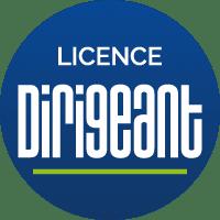 ligue-squash-pdl-licence-dirigeant