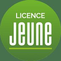 ligue-squash-pdl-licence-jeune