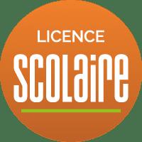 ligue-squash-pdl-licence-scolaire