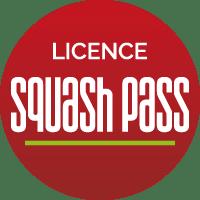 ligue-squash-pdl-licence-squash-pass