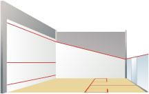 ligue-squash-pdl-picto-court-de-squash