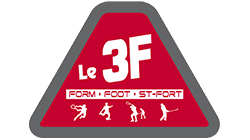 logo-3F-chateau-gontier