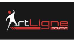 ligue-squash-pdl-logo-artligne-fitness