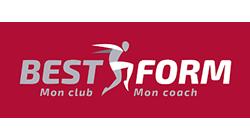logo-best-form-ancenis
