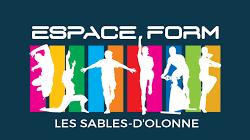 ligue-squash-pdl-logo-espace-form-les-sables-olonne