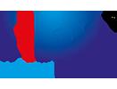 logo-ffsquash-vignette