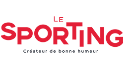 logo le sporting Saint-Herblain