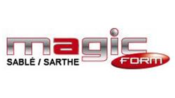 logo-magic-form-sable-sur-sarthe