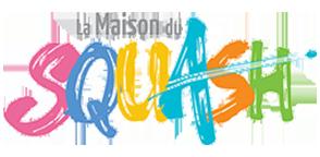 logo-maison-du-squash-CER