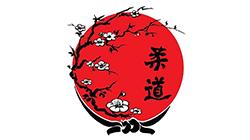logo Sakura Omnisports Nantes