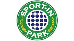 logo-sport-in-park-laval