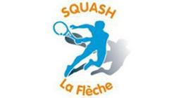 ligue-squash-pdl-logo-squash-flechois