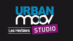 ligue-squash-pdl-logo-urban-move-les-herbiers