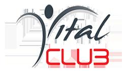 logo Vital Club Savenay