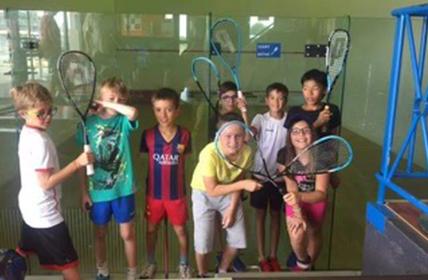 ecole-squash-ligue-pdl-badmin-squash-reze
