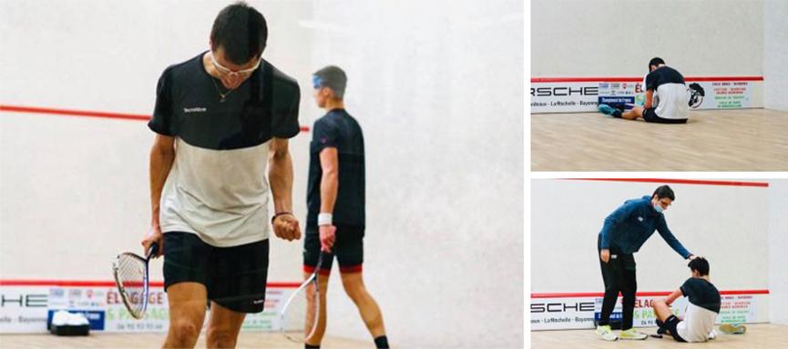 ligue-squash-pdl-championnat-elite-victoire-baptiste-bouin