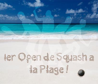 la-baule-tennis-le-sporting-1er-open-a-la-plage