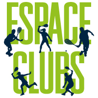 ligue-squash-pdl-espace-clubs