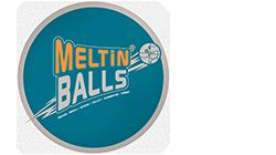 ligue-squash-pdl-logo-meltin-balls-reze