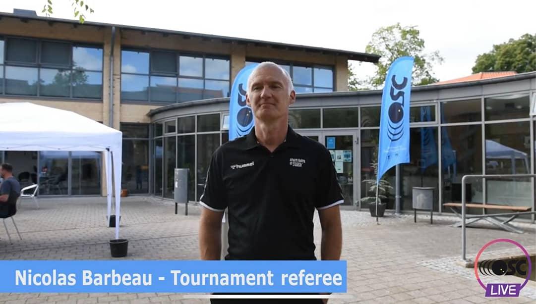 ligue-squash-pdl-nicolas-barbeau-arbitrage-psa-odense-danemark