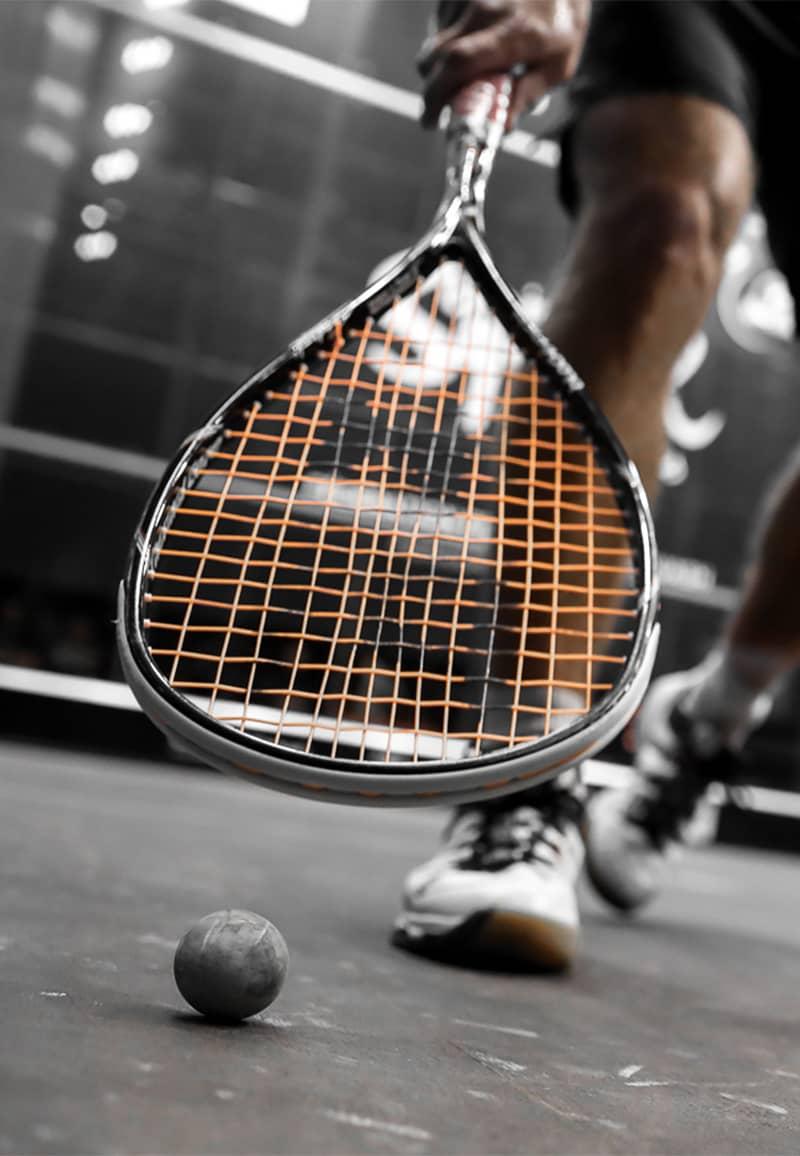 ligue-squash-pdl-raquette-espace-clubs