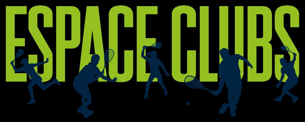 ligue-squash-pdl-titre-espace-clubs