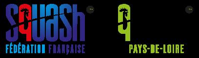 logos-ffsquash-ligue-squash-pdl