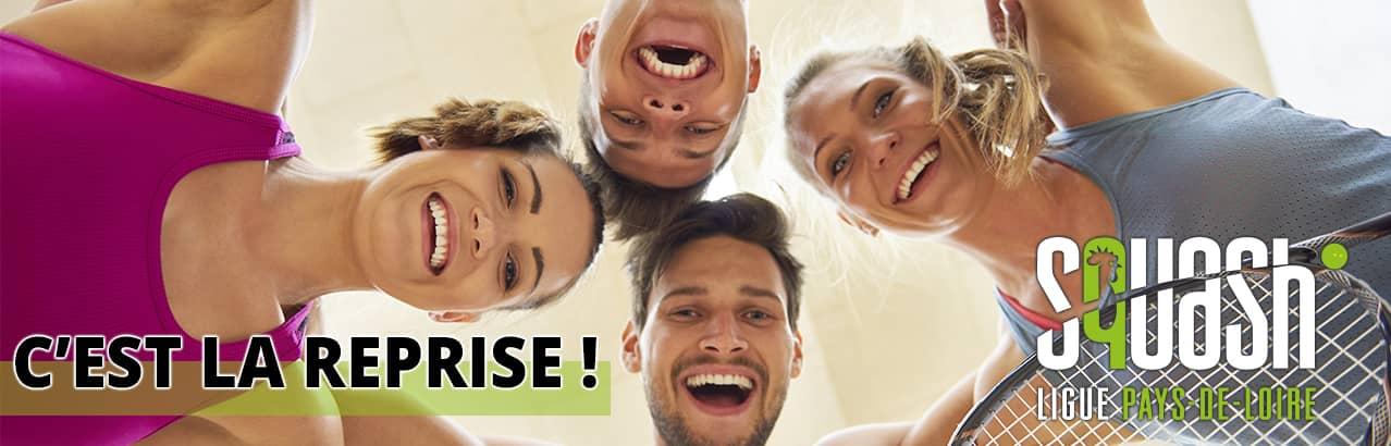article-reprise-ligue-squash-pdl