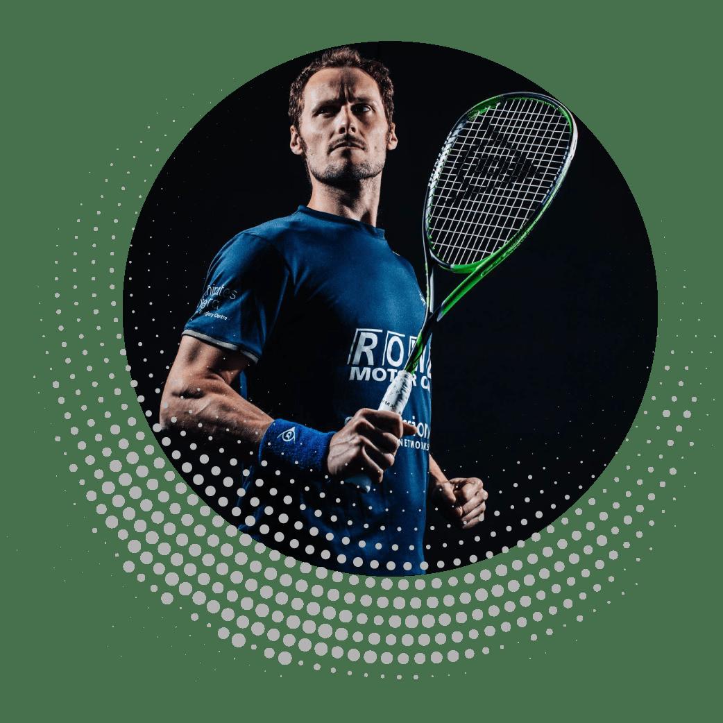 ligue-squash-pdl-gregory-gaultier-ambassadeur-redzone