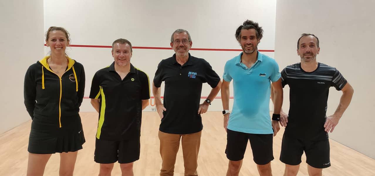 ligue-squash-pdl-1er-open-ete-la-baule-2.0